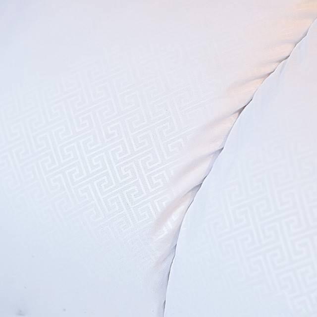 Kołdra Treenes Celliant Mineral Therapy 140 x 200