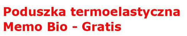 Poduszka do spania. Materac JMB Viscogold 18 Piankowy Antyalergiczny Ortopedyczny 10 lat gwarancji + Mega Gratisy