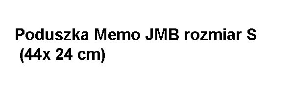 Poduszka do spania. Materac JMB Biogreen VE 18 Piankowy Termoelastyczny Antyalergiczny Ortopedyczny 10 lat gwarancji + Mega Gratisy